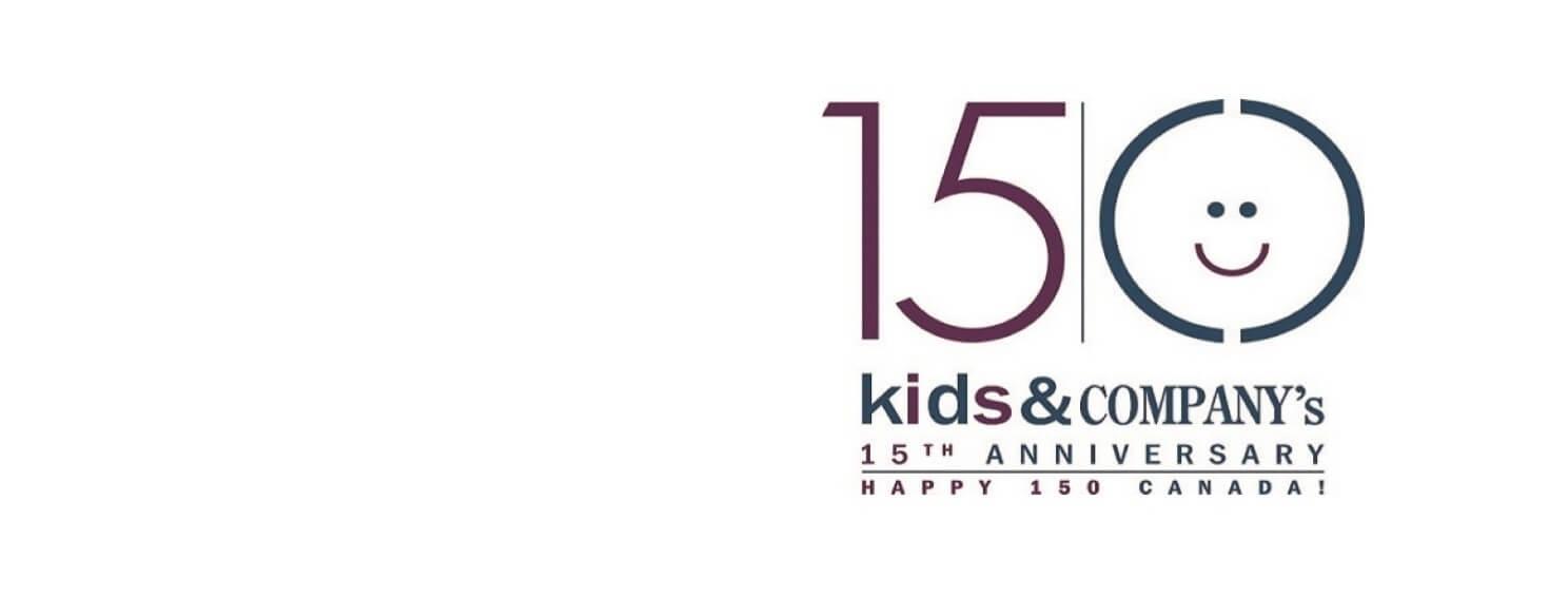kids u0026 company where work and play come together