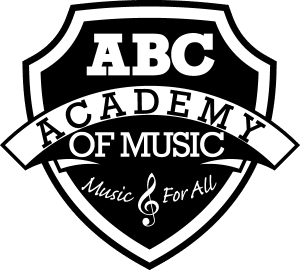 abc academy of music logo