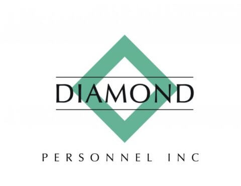 Diamond Personnel Inc