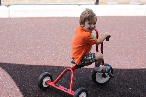 edmonton daycare