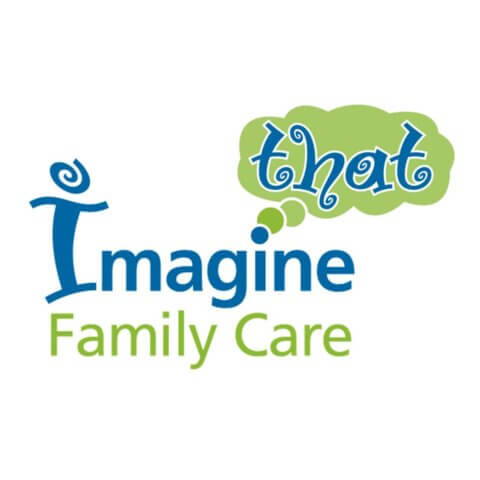 Imagine That Family Care