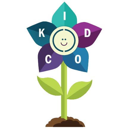 The Kidco Way Flower