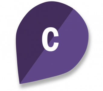 Letter C of The Kidco Way