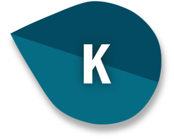 Letter K of The Kidco Way