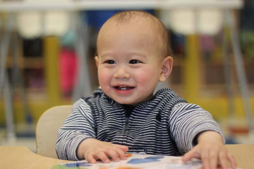 infants kids company canada