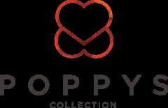Poppys logo