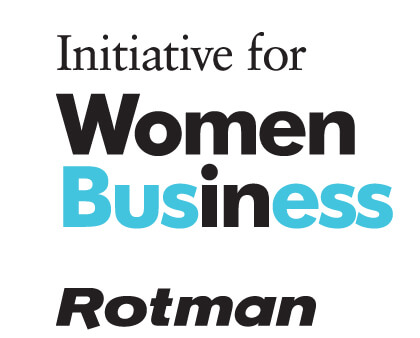 Initiative for Women in Business Rotman