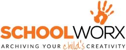 Schoolwork logo