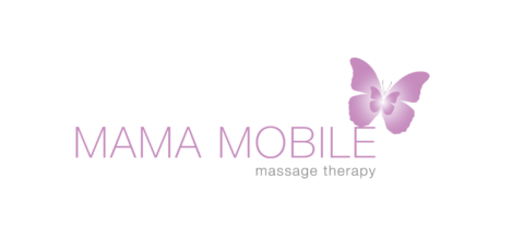 mama mobile logo